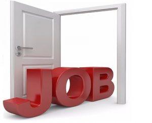 мерки срещу безработица