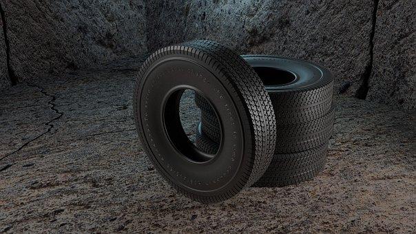 качествени гуми