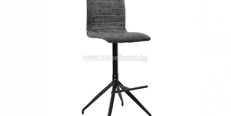 дизайнерски бар стол